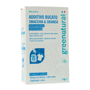 ADDITIVO BUCATO SMACCHIA E SBIANCA